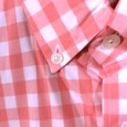 shirt040716