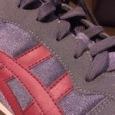 shoes040716